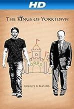 The Kings of Yorktown