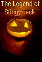 The Legend of Stingy Jack