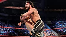 The Road to WWE Super ShowDown 2019 Begins
