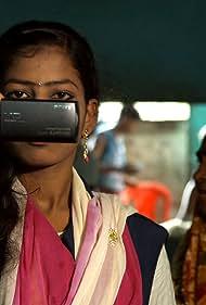Digitalkarma (2019)