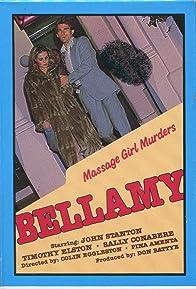 Primary photo for Bellamy