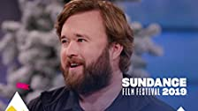 Haley Joel Osment on Zac Efron, Sexy Serial Killer