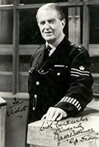 Primary photo for Jack Warner