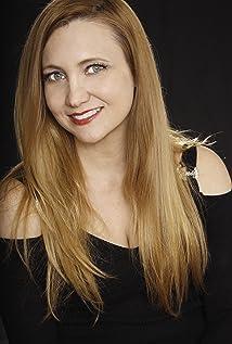 Kim Donovan Picture
