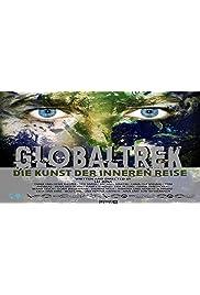 Globaltrek: The art of inner journey