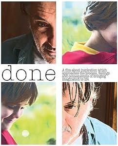 New free movie downloads online Done Australia [1080p]