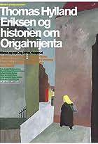 Thomas Hylland Eriksen og historien om origamijenta