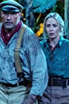 'Jungle Cruise' Beats Box-Office Expectations as 'Old' Plummets. How Is This PVOD's Fault?