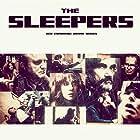The Sleepers (2019)