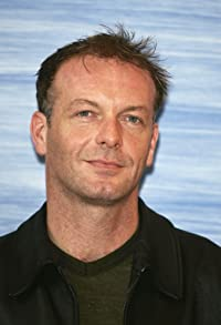 Primary photo for Hugo Speer