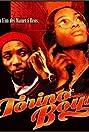 Torino Boys (1997) Poster
