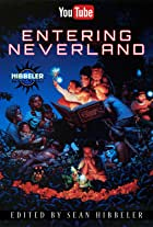 Entering Neverland