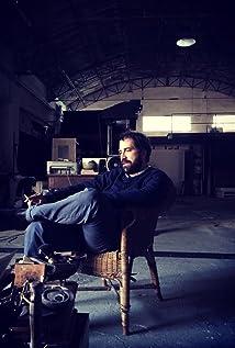 Tommaso Lusena Picture