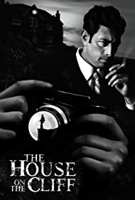 The House on the Cliff (2021) HDRip english Full Movie Watch Online Free MovieRulz