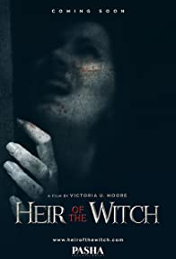 Primary photo for Heir of the Witch