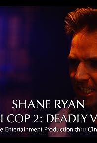 Primary photo for Shane Ryan