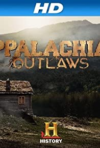 Primary photo for Appalachian Outlaws