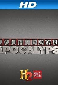 Countdown to Apocalypse (2012)