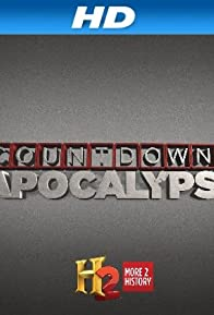 Primary photo for Countdown to Apocalypse