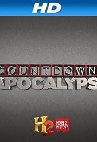 Primary photo for Countdown to Apocalypse