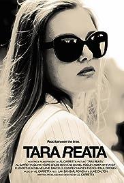 Tara Reata Poster