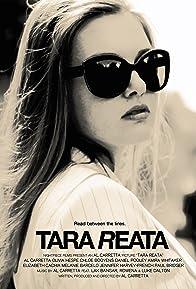 Primary photo for Tara Reata