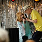 Ann-Margret and Alan Arkin in Going in Style (2017)
