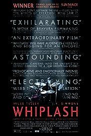 LugaTv | Watch Whiplash for free online