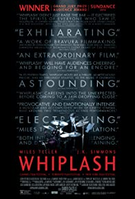 Primary photo for Whiplash