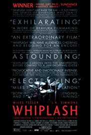 Download Whiplash (2014) Movie