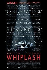 HD movie 720p free download Whiplash by David Fincher [4k]