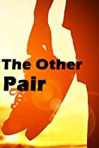 The Other Pair (2014) Poster