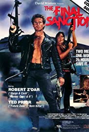 Download The Final Sanction (1990) Movie