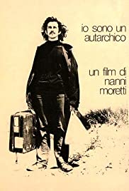 I Am Self Sufficient (1976) Poster - Movie Forum, Cast, Reviews