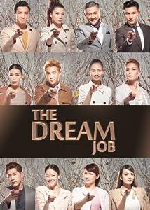 Ora guardando un film The Dream Job: Episode #1.22 by Yan Peng Cheong  [movie] [640x480] [flv] (2016)
