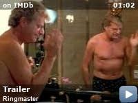 Ringmaster starring jerry free sex scenes