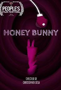 Primary photo for Honey Bunny