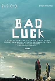 Bad Luck (2015)