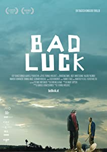 Bad Luck in hindi download free in torrent