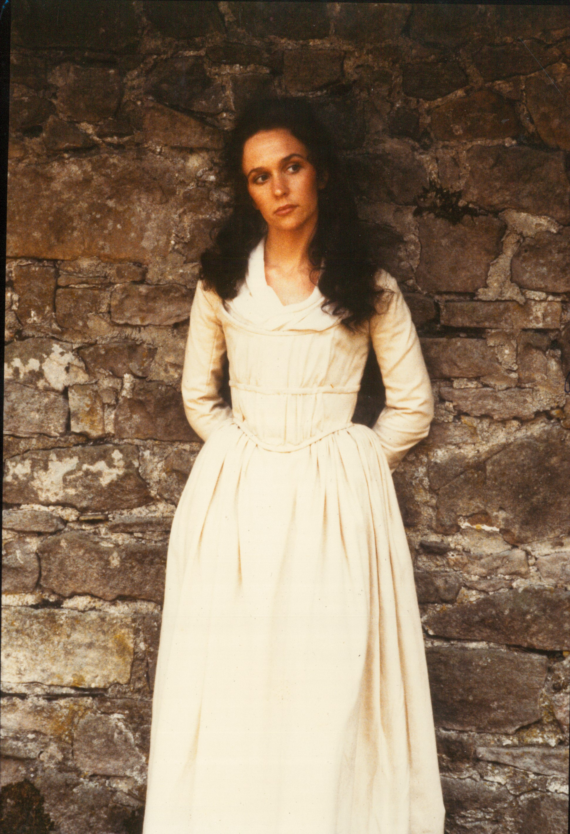 wuthering heights bront emily small helen jack ian