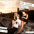 The Under 5ers (2014)
