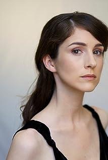 Jessica Boone Picture