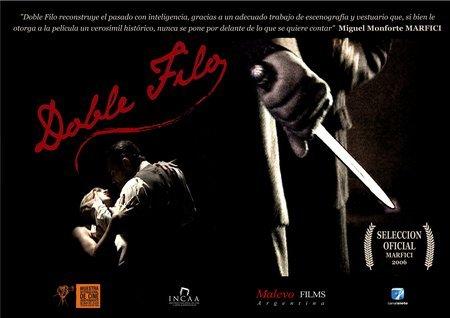 Doble filo (2006)