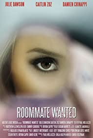 Roommate Wanted (2016)