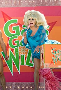 Primary photo for The Lady Bunny