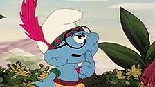 Wild Goes Cuckoo/Brainy's Beastly Boo-Boo