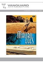 Primary image for Malibu Eyes