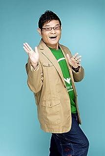 Hsiao-shun Hsu Picture