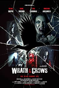 New movie trailers free downloads Wrath of the Crows Italy [1280x720p]
