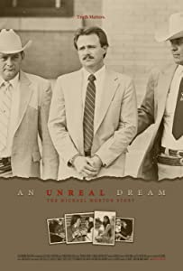 Watch old english movies An Unreal Dream: The Michael Morton Story by Andrew Jenks [1080p]